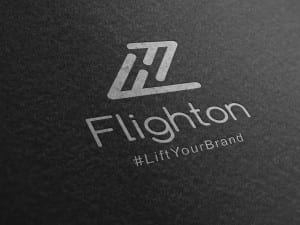 cover #liftyourbrand