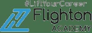 Flighton Academy