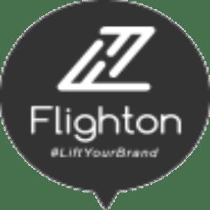 Flighton Stockholm Sökmotoroptimering