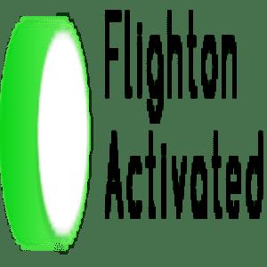 Sökmotoroptimering Aktivera