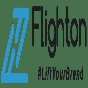 Gå till Flighton AB´s nyhetsrum