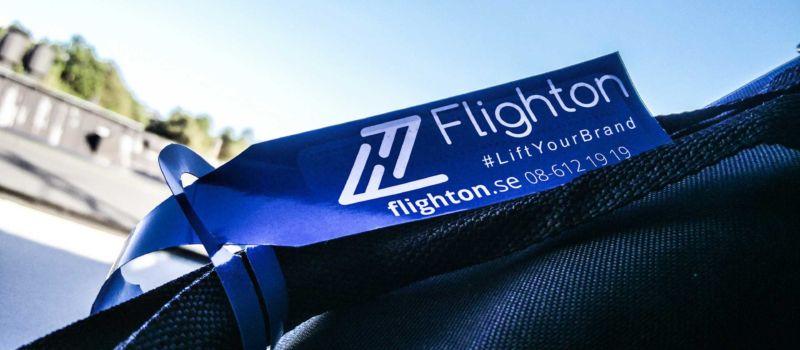 Flighton sökmotoroptimering